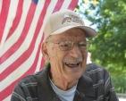 Burt Truman 0824-72