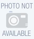 photo not available logo