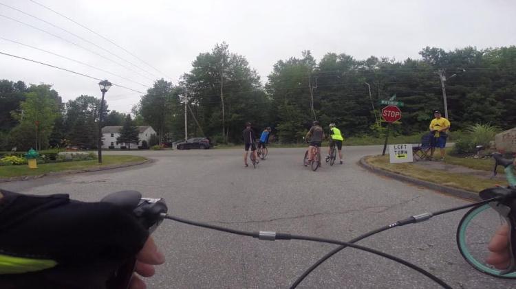 OHD bike 2015 1