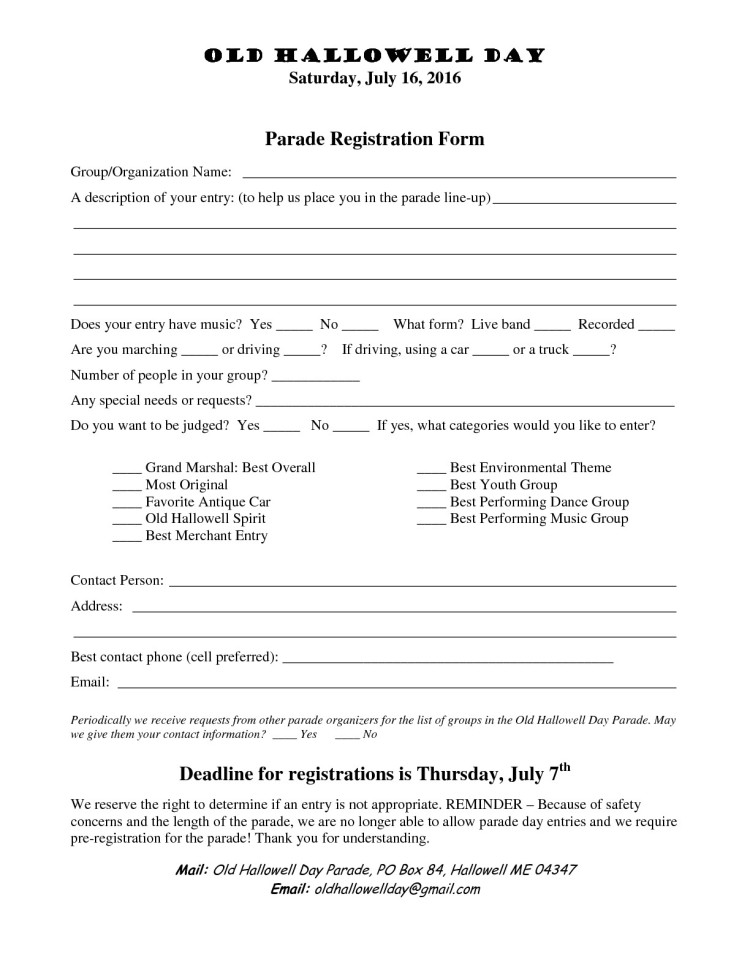 OHD Parade Registration 2016-002-002.jpg