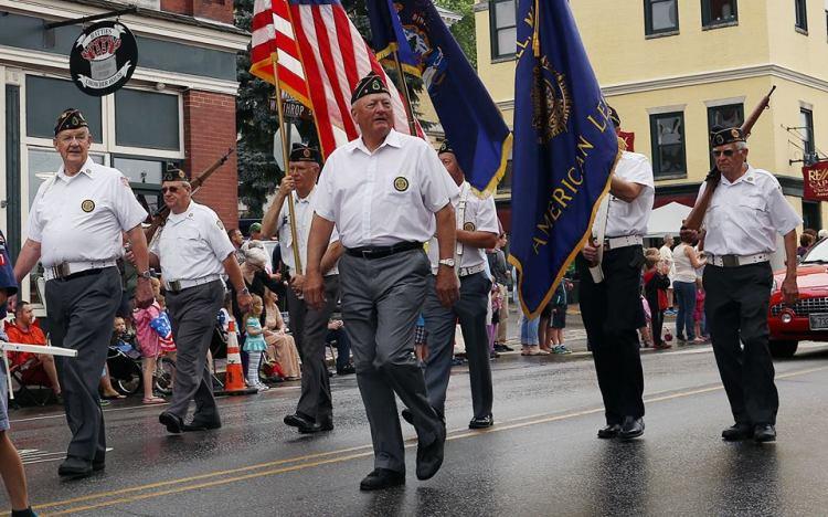 OHD parade 2015 via Jeff Wood 4