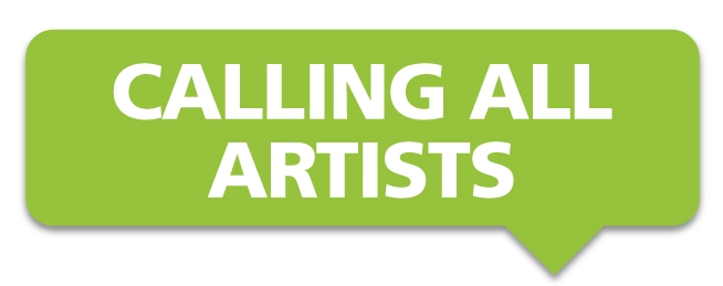 calling-all-artists