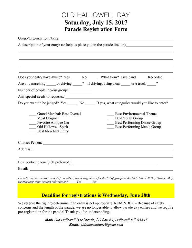OHD Parade Registration 2017-002-002.jpg
